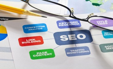 Getting Began With Organic Search engine optimization