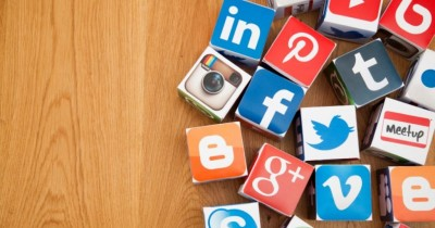 Monitor Your Social Networking Initiatives