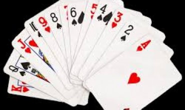 Team Building Exercises with Rummy Game Online – Download Now