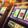 Tips for playing slots on online casinos