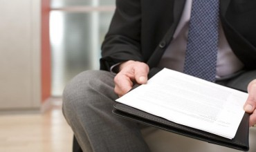 How Can Resumes Differ According To The Work Experience?