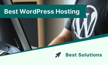 Why WordPress Hosting is in Demand? What is WordPress Hosting?