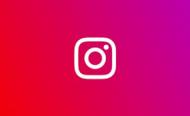 Best Account Holder In Instagram
